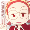 dahisuke100xvanyg5.png
