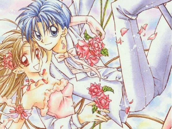 kiero una imagen de el anime... Maron_chiaki16